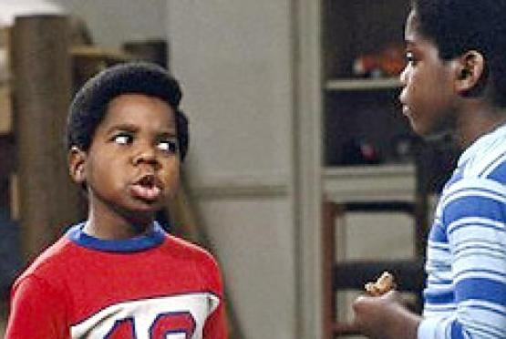 its-a-snall-world-after-all_gary-coleman